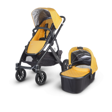 VISTA  Stroller by UPPAbaby in Maumee OH