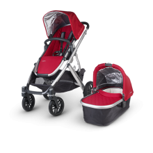 VISTA 2015 Stroller by UPPAbaby in Scottsdale Az