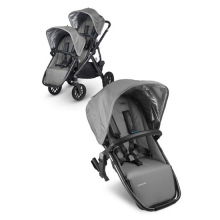 VISTA RumbleSeat by UPPAbaby in Irvine CA