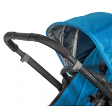 VISTA Handlebar Cover by UPPAbaby in Portland Or