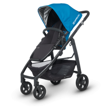 CRUZ Stroller by UPPAbaby in Hallandale Beach Fl