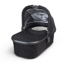 Bassinet by UPPAbaby in Beaverton OR