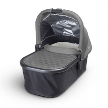 Bassinet by UPPAbaby in Metairie LA