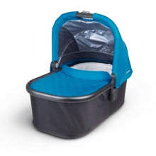 Bassinet by UPPAbaby in Brentwood Ca