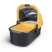 Bassinet by UPPAbaby in Hallandale Beach Fl