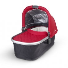 Bassinet by UPPAbaby in Bronx NY