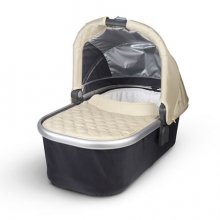 Bassinet by UPPAbaby in Coral Gables Fl