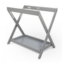 Bassinet Stand by UPPAbaby in Beaverton OR