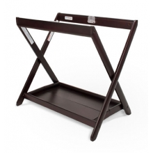 Bassinet Stand by UPPAbaby in Hallandale Beach Fl