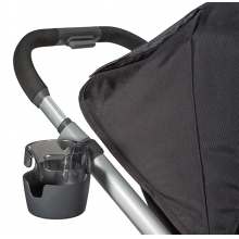 Cup Holder   by UPPAbaby