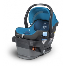 MESA Infant Car Seat by UPPAbaby in Beaverton OR