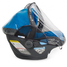 MESA Rain Shield by UPPAbaby in Hallandale Beach Fl