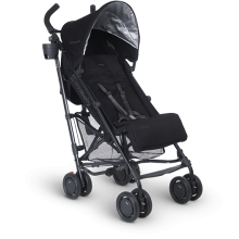 G-LUXE Stroller by UPPAbaby in Irvine CA