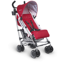 G-LUXE Stroller by UPPAbaby in Hallandale Beach Fl