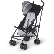 G-LITE Stroller by UPPAbaby in Beaverton OR