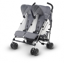 G-LINK Stroller by UPPAbaby in San Antonio Tx
