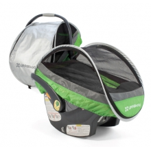 Cabana Infant Car Seat Shade by UPPAbaby in Portland Or