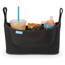 Carry-All Parent Organizer by UPPAbaby in Portland Or
