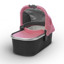 Bassinet (2017) by UPPAbaby in Coral Gables Fl