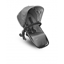 VISTA RumbleSeat (2017) by UPPAbaby in Las Vegas NV