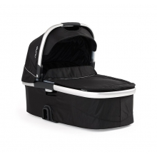 IVVI Carry Cot by Nuna in Brentwood Ca