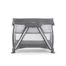 Sena Mini Playard