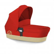 Carry Cot M - Autumn Gold by Cybex in Brooklyn NY