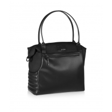 Priam Changing Bag - Black Beauty