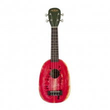 Watermelon Ukulele in State College, PA