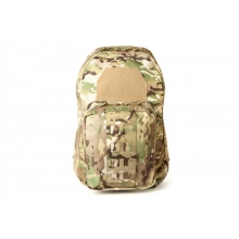 Denied Area Pattern, Jedburgh Pack by Blue Force Gear