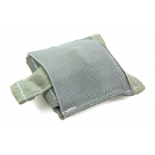 Ten-Speed Ultralight Dump Pouch by Blue Force Gear