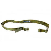 Vickers Combat Applications Sling