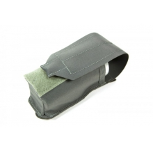 Smoke Grenade Pouch by Blue Force Gear