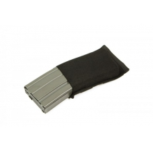 Ten-Speed  Single M4 Magazine Pouch by Blue Force Gear