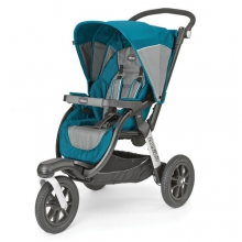 Activ3 Stroller Polaris by Chicco
