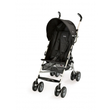 C6 Stroller Black by Chicco in Brentwood Ca