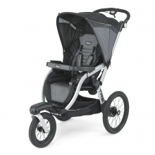 Chicco Tre Stroller Titan by Chicco
