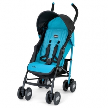 Echo Stroller Turquoise by Chicco in Ashburn Va