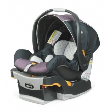 Keyfit 30 Baby Car Seat Lyra by Chicco