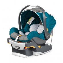 Keyfit 30 Car Seat Polaris by Chicco