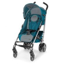 Lite Way Plus Stroller Polaris by Chicco