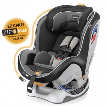 Nexfit Zip Convertible Car Seat Notte by Chicco in Ashburn Va