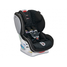 Advocate Clicktight by Britax in Appleton WI