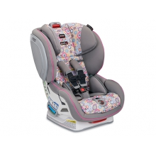 Advocate Clicktight by Britax in Ashburn Va