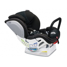 Advocate Clicktight ARB by Britax in Ashburn Va