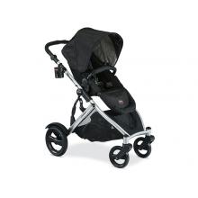 B-Ready Stroller by Britax in Ashburn Va