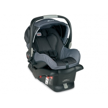 B-Safe 35 Bob by Britax