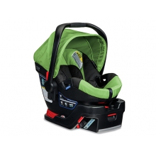 B-Safe 35 by Britax in Brentwood Ca