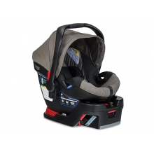 B-Safe 35 by Britax