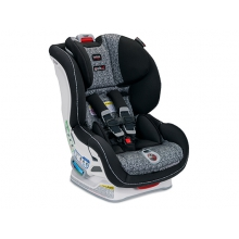 Boulevard Clicktight by Britax